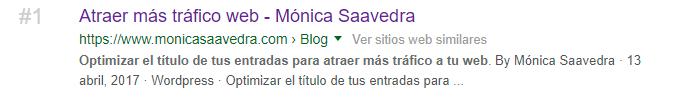 captura serps google optimizar-title