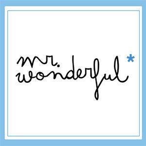 mr wonderful quienes somos